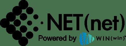netnet-logo-black.png