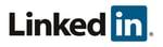 linkedin_logo_4.jpg