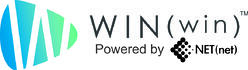 WINwin-powered-by-NETnet_2