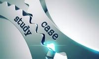 case_study_gears.jpg
