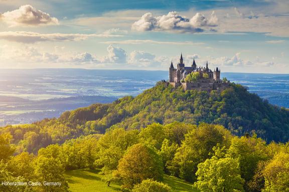 german_castle2.jpg