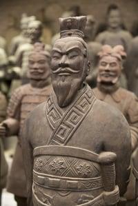 terracotta_warrior.jpg