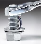 man-in-screw.jpg