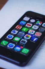 smart_phone.jpg
