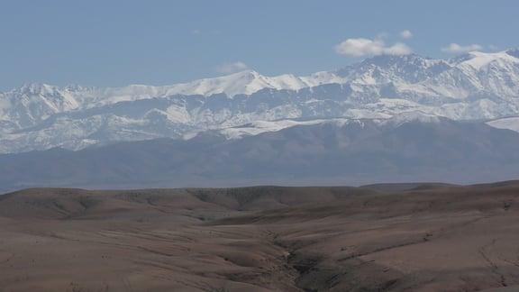 atlas mountains.jpg