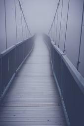 cloudy bridge.jpeg