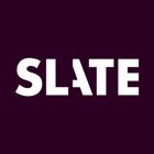 slate2.png