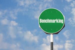 benchmarking-300x200