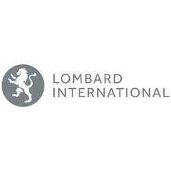 Lombard-international-logo