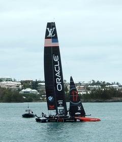 Oracle_Racing.jpg