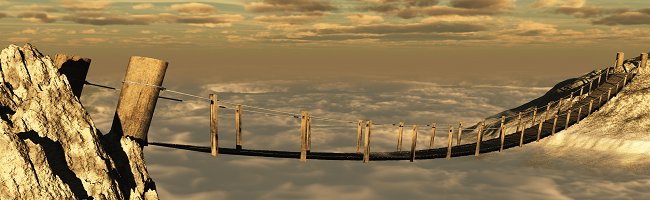 chasm bridge with clouds small for newsletter
