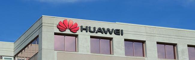 huawei building v2