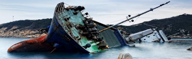 shipwreck v3 small final