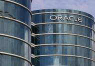121114110121-oracle-headquarters2.jpg