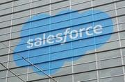 150914-salesforce-dreamforce-2-100614575-primary.idge.jpg