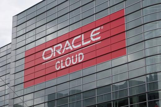 20151027-oracle-cloud-on-building-100625234-primary.idge
