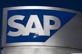 sap55-large.jpg