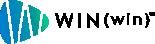 winwin-44px