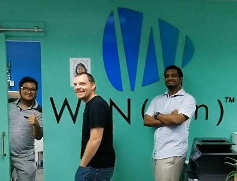 winwinteam2019